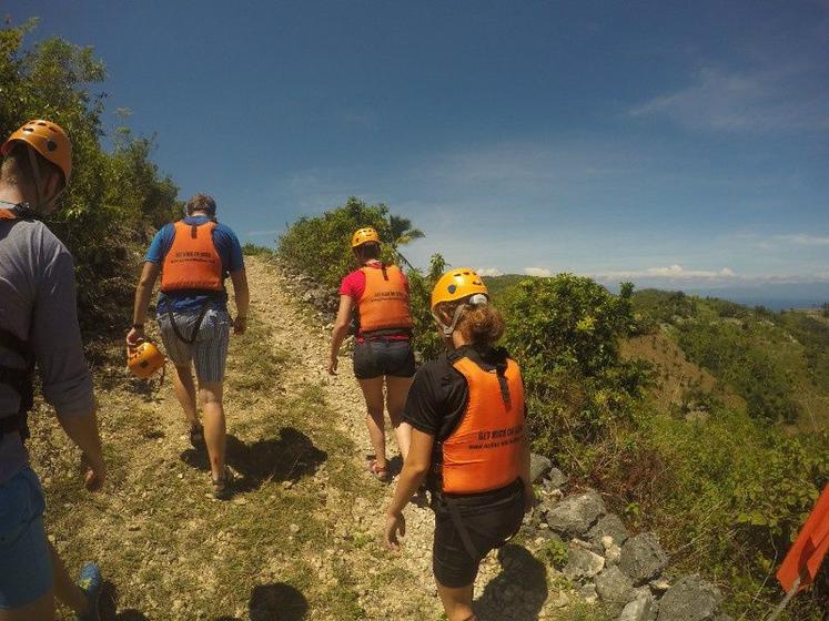 10-Day Philippines Island Hopping Adventure