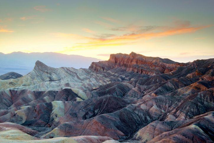 12-Day Breathtaking West Coast Tour From LA: Grand Canyon, Yosemite, Monument Valley & San Francisco
