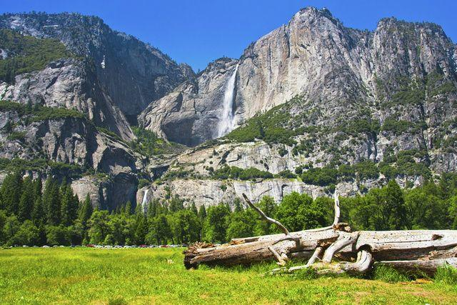 15-Day West Coast Tour From LA: Grand Canyon, Bryce, Zion, Death Valley, Yosemite & California Coast