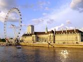 6-Day Tour of England and Scotland from Paris to London**Cambridge | York | Edinburgh | Lake District | Stratford-Upon-Avon**