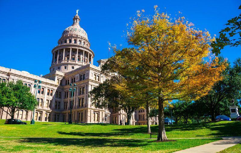 8-Days Texas & Louisiana Tour From Dallas: Galveston, Houston, New Orleans, San Antonio, & Austin