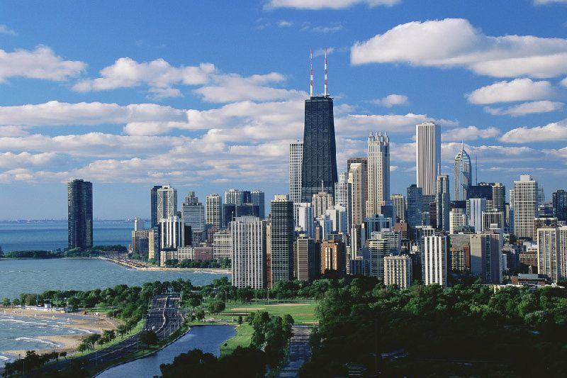 5-Day Chicago & Milwaukee Tour: Prohibition, Route 66, Motorcycles & Skyscrapers