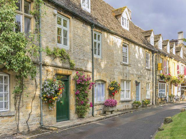 3-Day Shakespeare's England and Best of the Cotswolds Tour