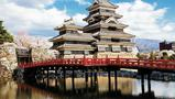 15-Day Wonders of Japan Tour Package from Tokyo