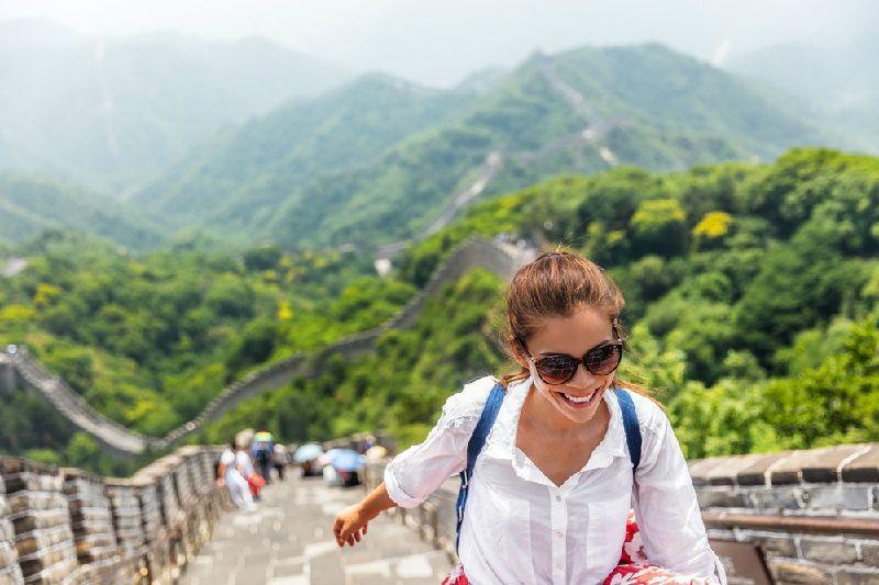 9-Day Harbin Ice Festival & Private China Tour W/ Domestic Flights