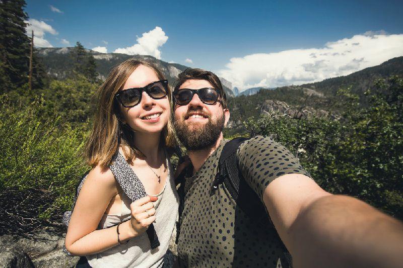 In-Depth Yosemite Tour From San Jose