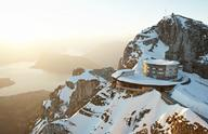 2-Day Mount Pilatus and Mount Titlis Tour Package**W/ Overnight Stay on Mount Pilatus**