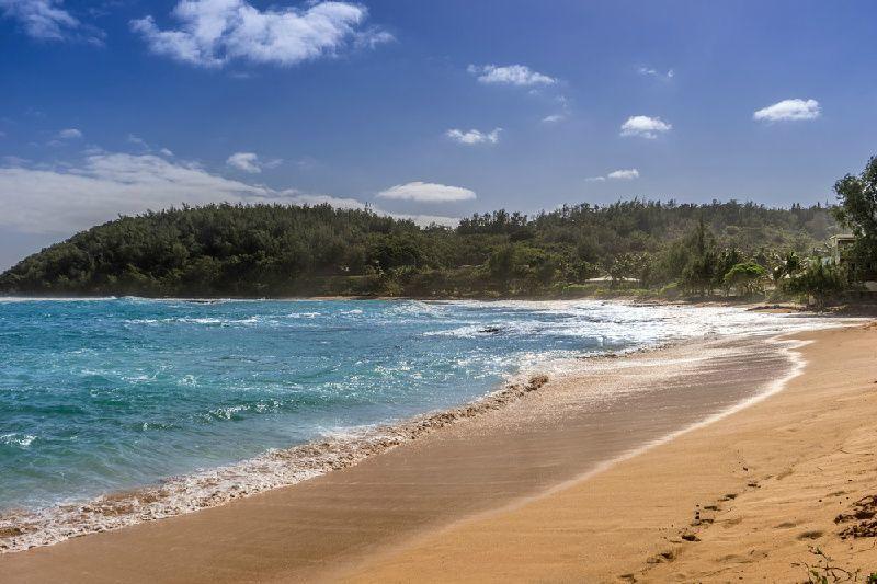 Kauai Movie Tour & Roundtrip Flight From Honolulu