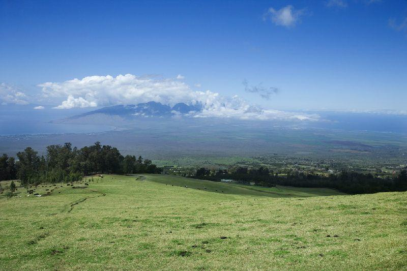 Maui Tour & Roundtrip Flight From Honolulu: Haleakala and Lahaina