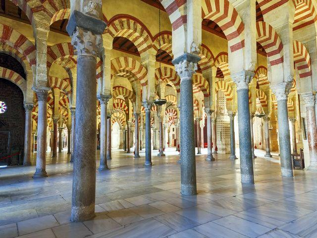 3-Day Andalucia and Costa del Sol Tour Package: Madrid to Marbella