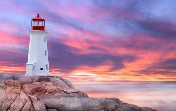 2-Day Nova Scotia South Shore Getaway from Halifax