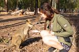 2-Day Kangaroo Island Wildlife Adventure