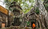 8-Day Vietnam and Cambodia Tour From Ho Chi Minh City