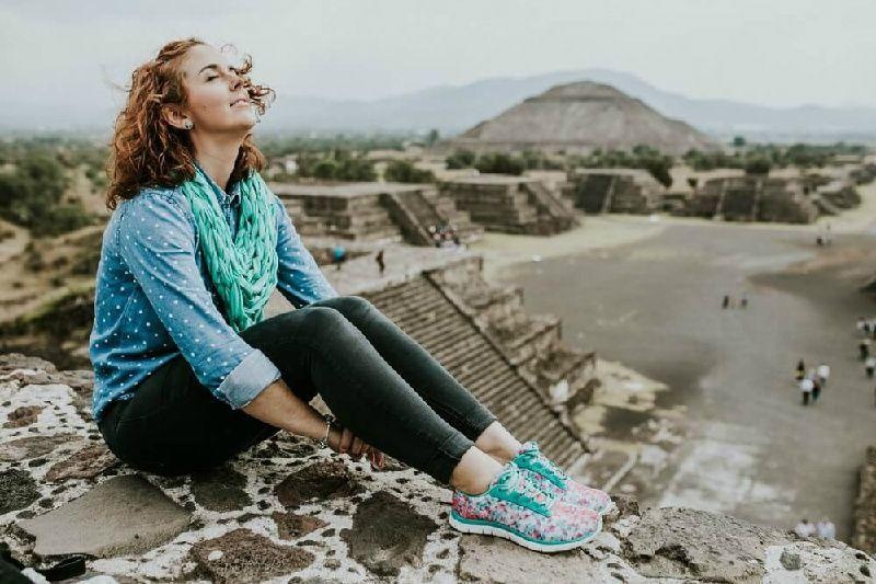 7-Day Mayan World of Mexico Tour