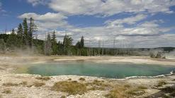 brice national parrk:4-Day Yellowstone National Park, Grand Teton, Ogden Tour from SLC (Ends in SLC)