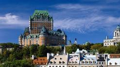 bus tours from toronto to washington dc:5-Day Canada Super Value Tour: Toronto, Ottawa, Montreal, Quebec, Thousand Islands and Niagara Falls