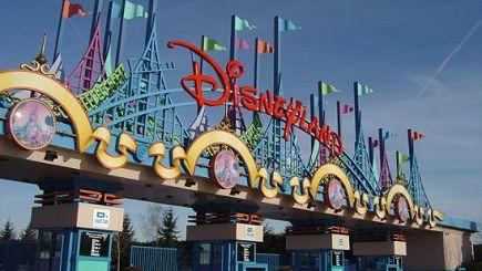 9-Day San Francisco, Yosemite, Grand Canyon South/West Tour from Las Vegas with 3 Theme Parks