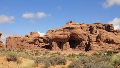 animals in arches national park:6-Day Yellowstone National Park, Arches National Park, Mt. Rushmore, Grand Teton, Idaho Falls Tour (Starts in LA/LV, Ends in SLC)