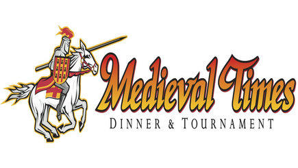 Medieval Times Dinner & Tournament-Illinois