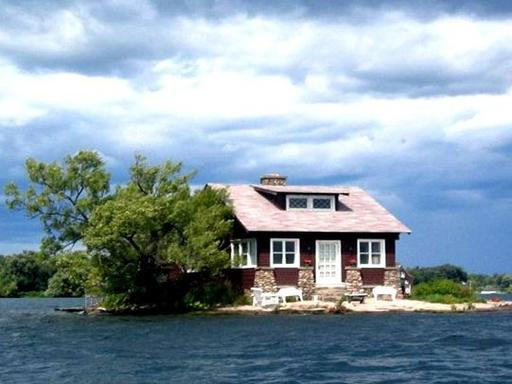 2-Day Bus Tour to Lake George and Lake Placid