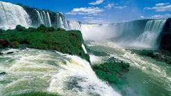 cruise on danube river 14 tage:Spirit Of South America With Amazon & Galapagos Cruise