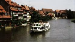 european october tours:Central European Experience - Cruise Only Eastbound
