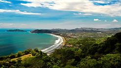 costa rica tour:Natural Wonders Of Costa Rica With Guanacaste
