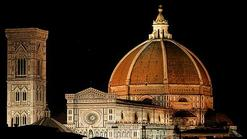 florence hop on hop off tour and walking:Venice, Florence & Rome