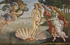 free nyc walking tours:Half Day Tour of Uffizi Gallery