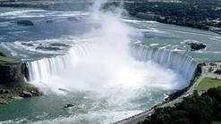 canada tours with airfare:7-Day US East Coast and Canada Tour from Washington D.C.