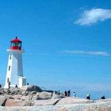 adventure scavenger hunt:Maritimes Adventure