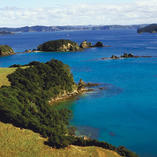 all inclusive vacation packages australia:Exploring Australia