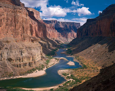 9-Day Bus Tour Package to Grand Canyon, Los Angeles, San Francisco from Las Vegas