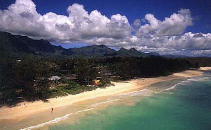 45-Minute The Hidden Oahu Helicopter Tour