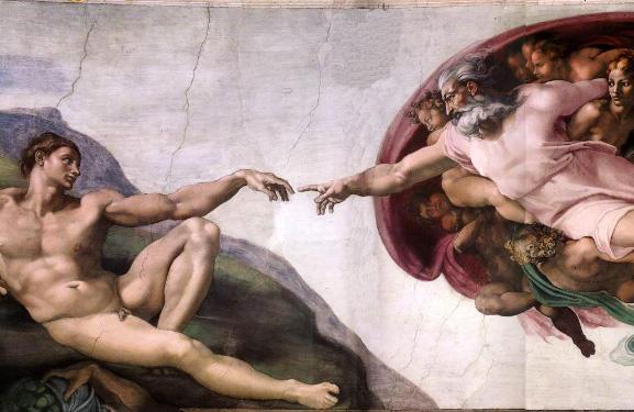 Vatican Museums Skip the Line + Sistine Chapel Night Tour
