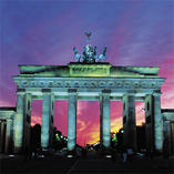europe tour from germany:Highlights Of Germany