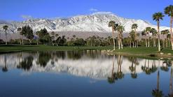 palm springs tours:1-Day Palm Springs Factory Outlet Plaza Tour