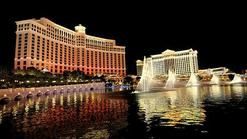 tour bus from nyc:6-Day Las Vegas, Grand Canyon Bus Tour: Chocolate Factory, Tanger Outlets & 2 Choices of 8 Items