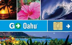 hawaii activities:GO Oahu Card (30+ Activities for 1 LOW Price!! Up to 55% Savings!!)