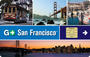GO San Francisco Card (26 Attractions for one LOW Price!!)
