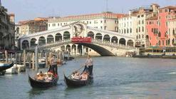 escorted tours of italy:Italy's Best
