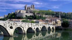 travel of europe:Spiritual Highlights Of Italy - Faith-based Travel