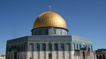 top 10 list of us travel agents:Holy Land Discovery