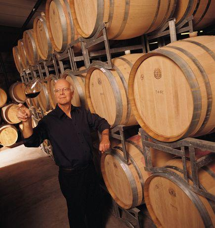 Yarra Valley Gourmet Tour from Melbourne