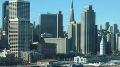 find a trip to europe:Los Angeles-San Francisco Shuttle Bus (One-way/Round-trip)