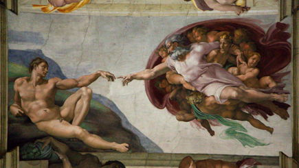 Early Entry Sistine Chapel Skip-the-Line + Vatican Museums
