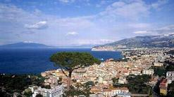3 day tuscany guided tours from florence:Sorrento, Rome, Florence & Venice