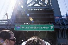 eastern canada bus tours:Brooklyn Tour - Double Decker Bus Tour