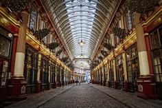 "europe tour package from london:3-Hour ""London Under Attack"" Private Walking Tour"