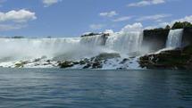 5-Day East Coast Economical Tour: New York, Philadelphia, Washington, D.C., Corning, Niagara Falls, Boston Harvard+ MIT